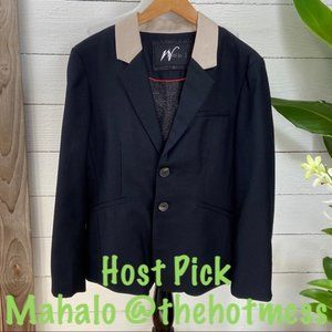 Men's Sports Coat / Blazer